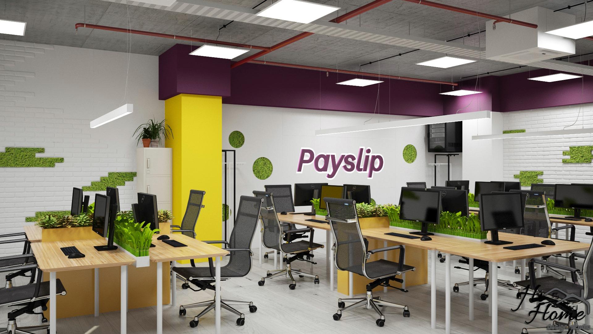3d-офис-2