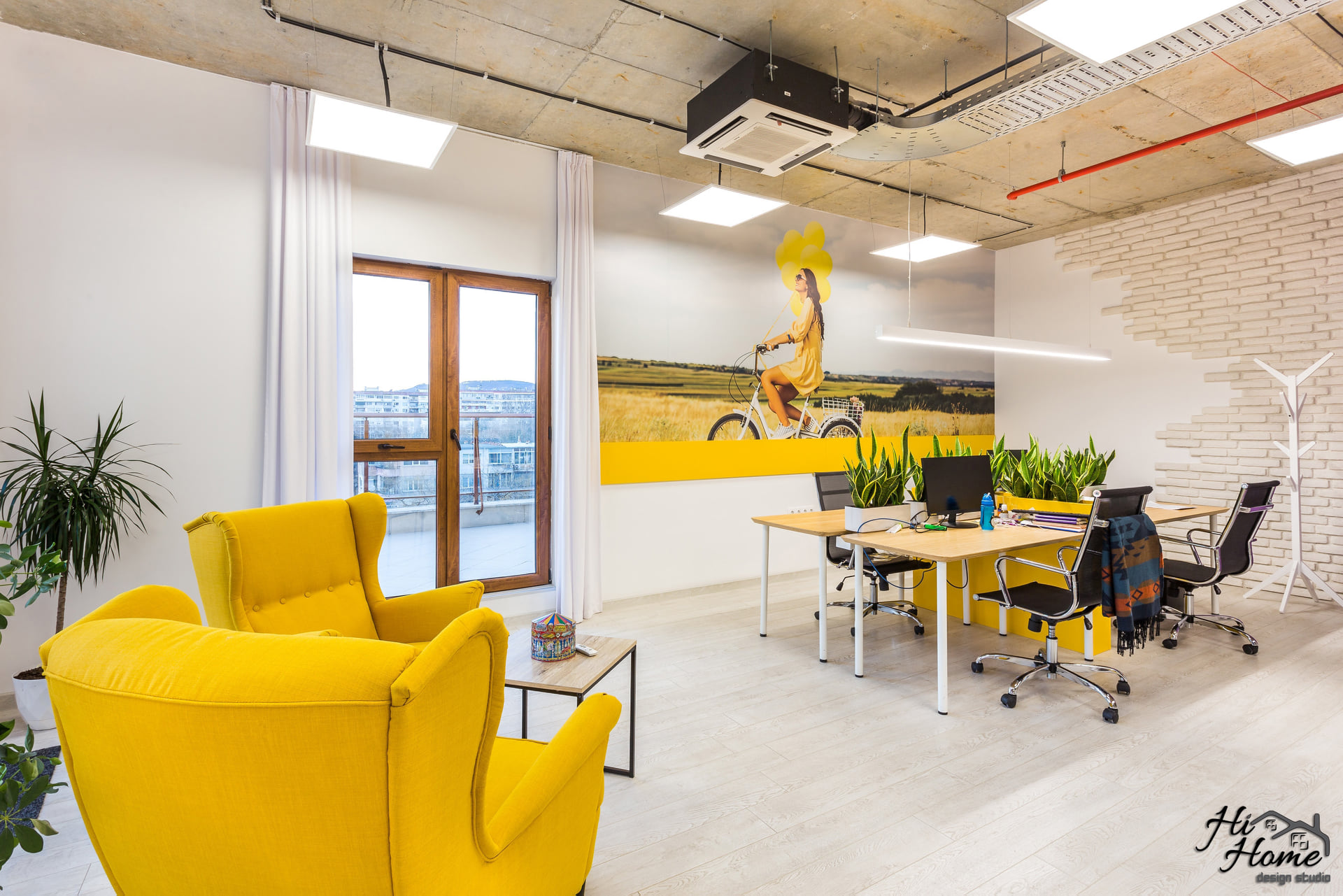 3d-офис-20