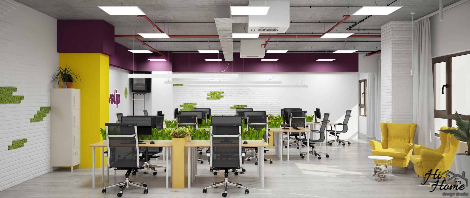 3d-офис-3
