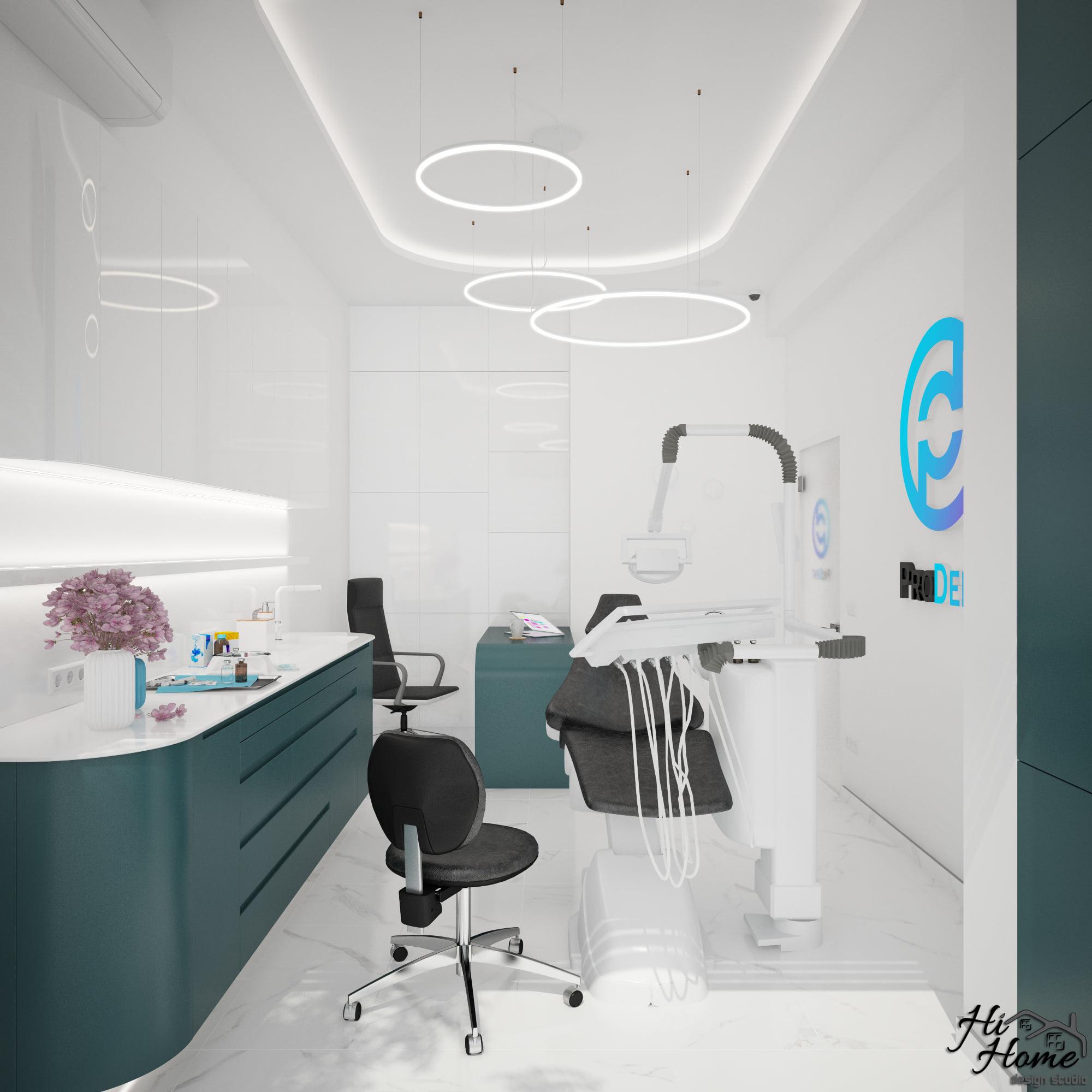 3d-офис-4