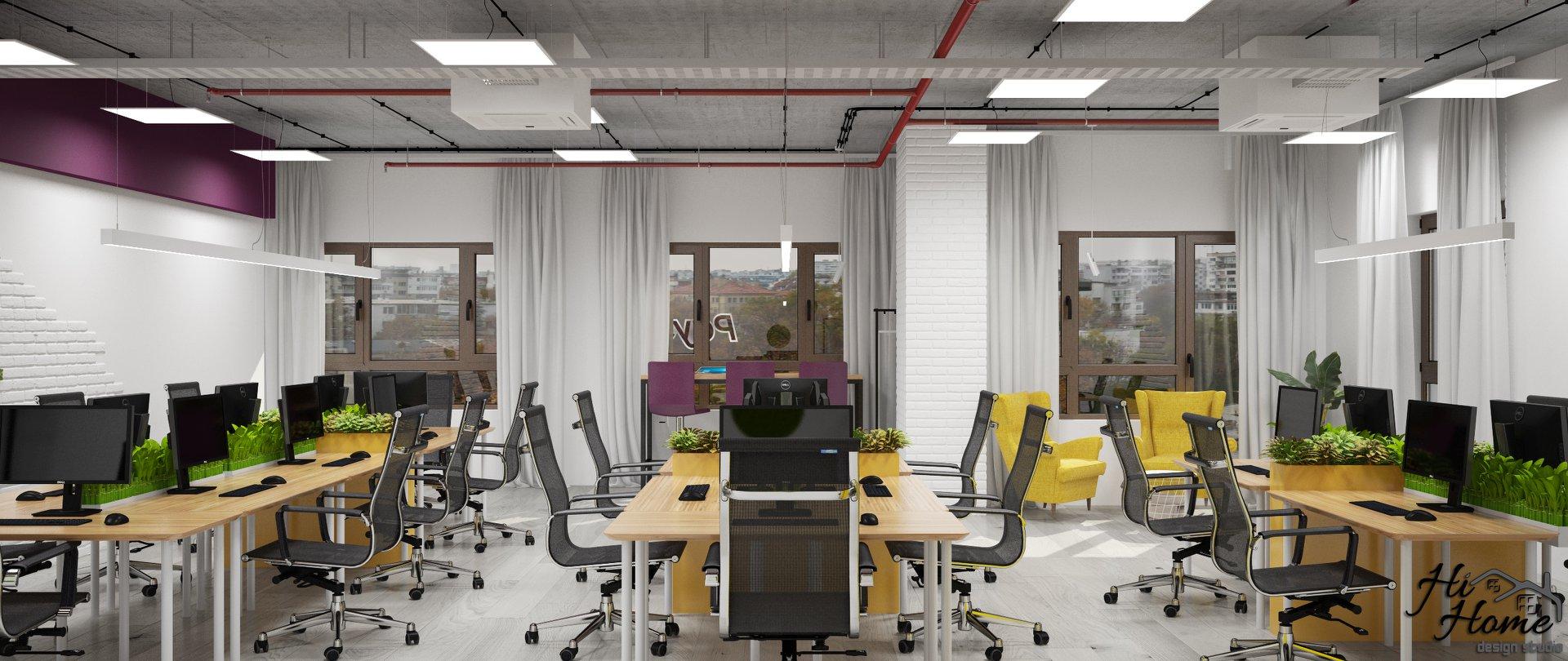 3d-офис-5