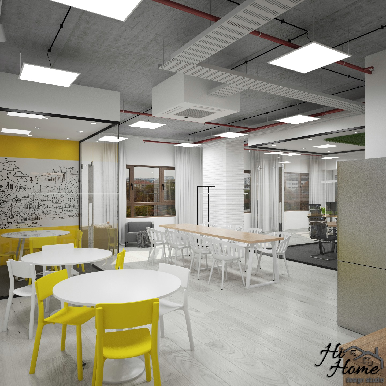 3d-офис-6