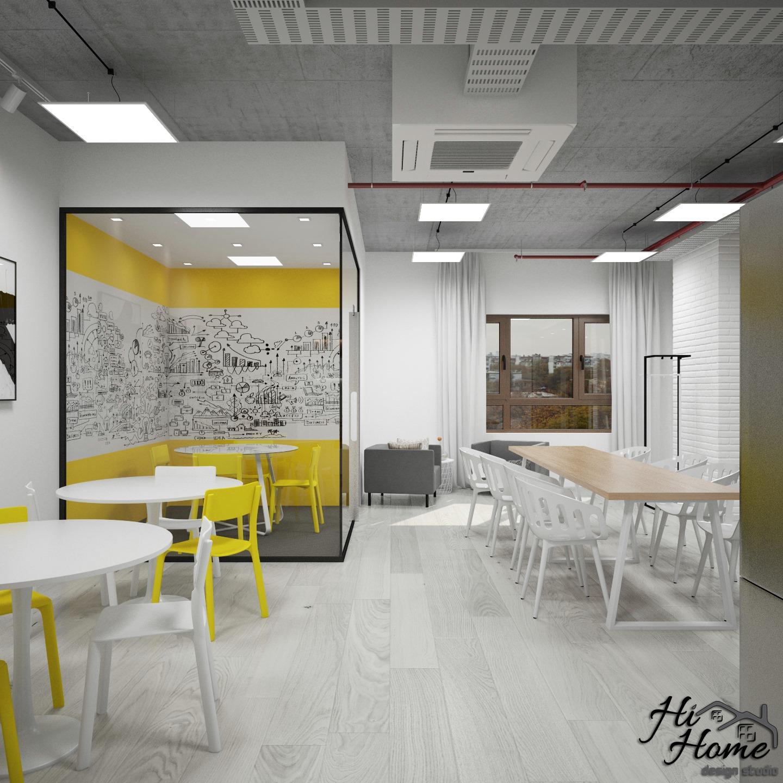 3d-офис-7