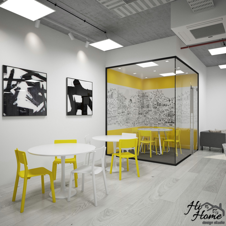 3d-офис-8