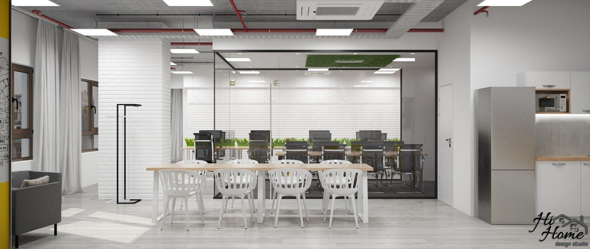 3d-офис-9