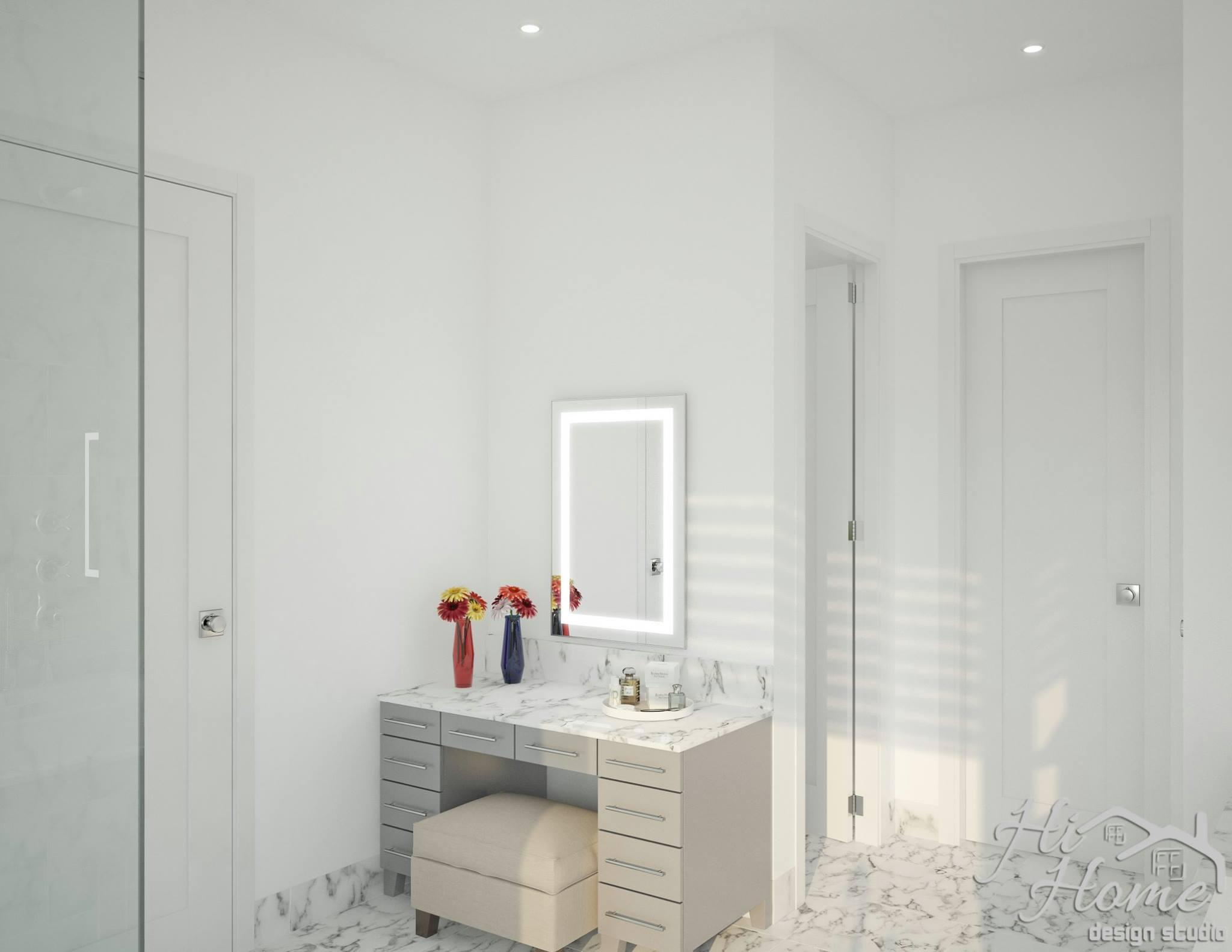 4-3d-дизайн-баня