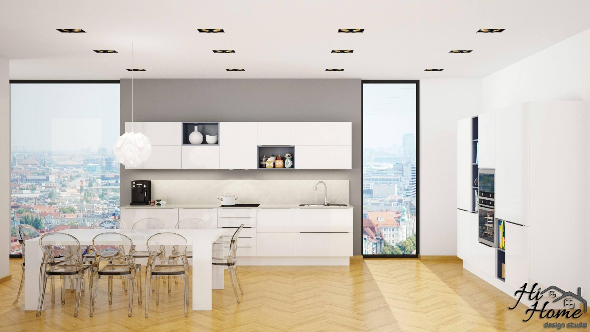 4-3d-дизайн-кухня