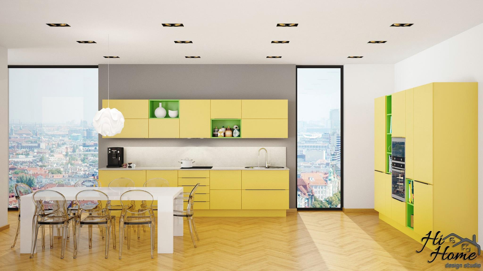 5-3d-дизайн-кухня