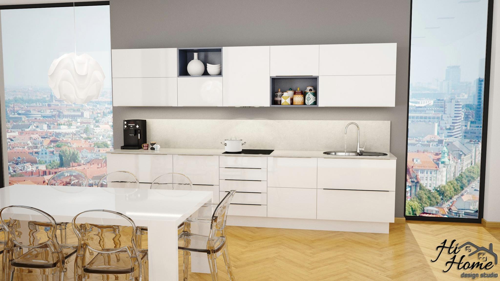 6-3d-дизайн-кухня