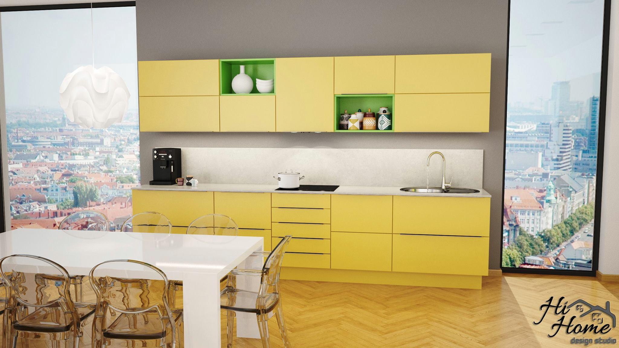 7-3d-дизайн-кухня