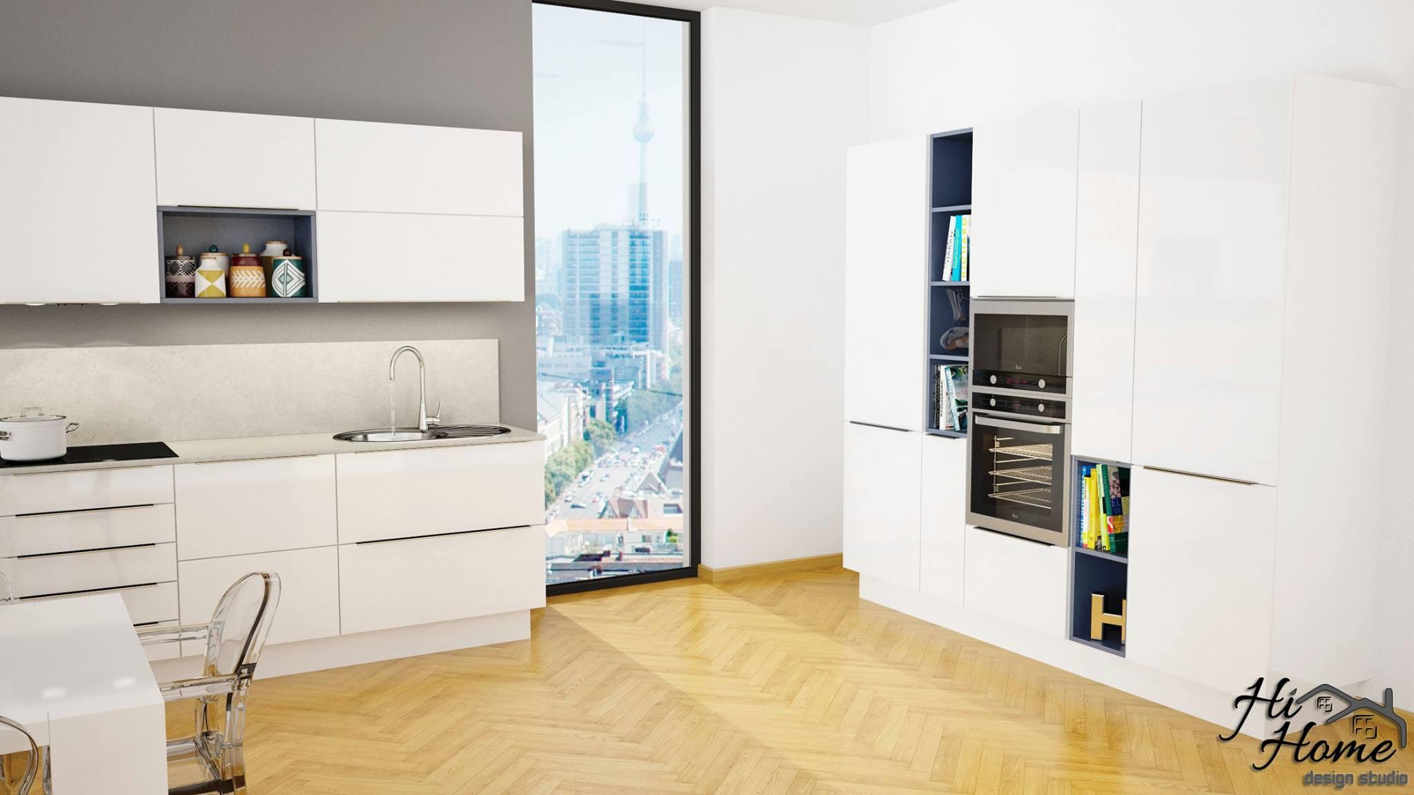 8-3d-дизайн-кухня