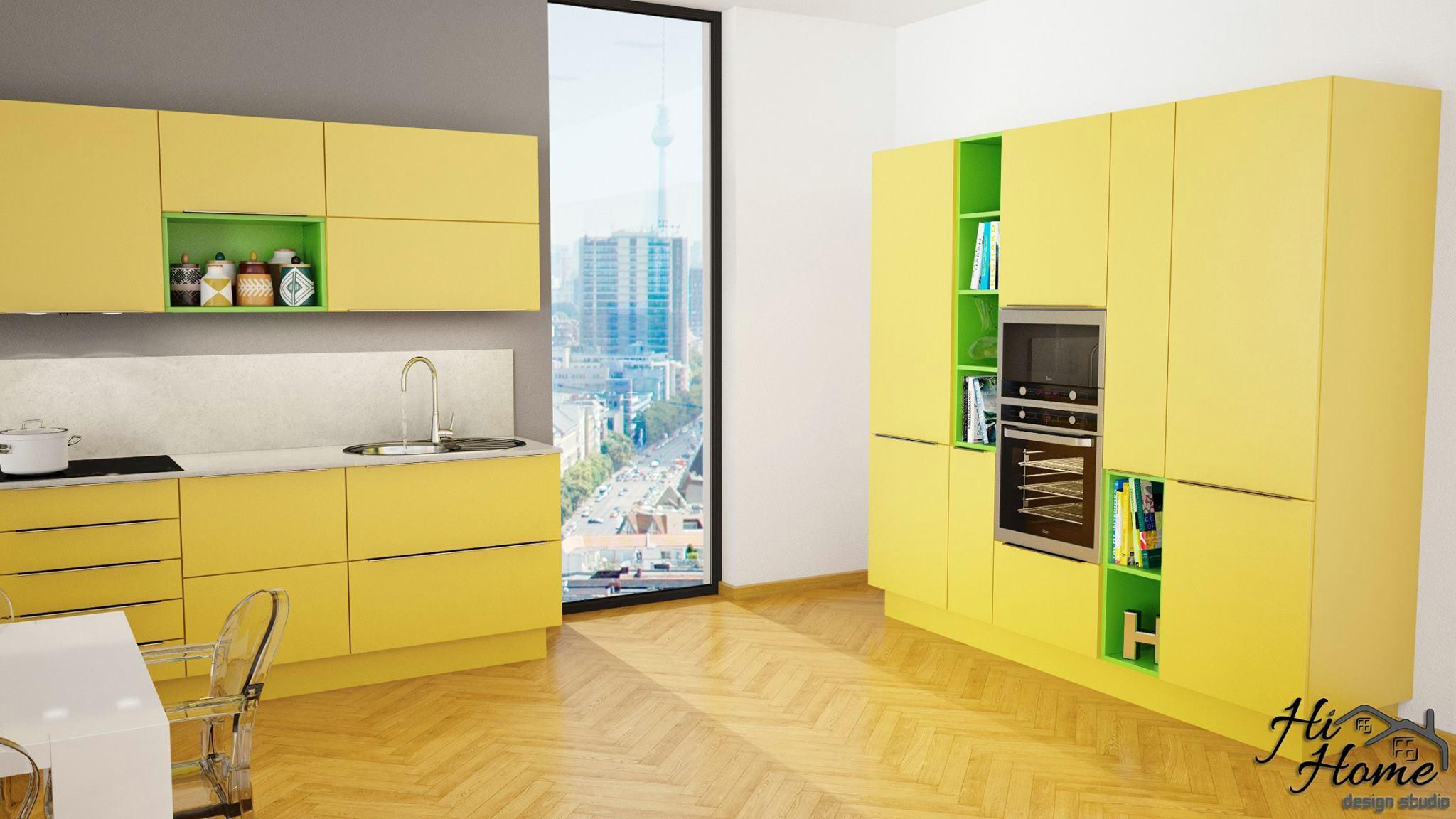 9-3d-дизайн-кухня